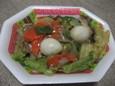 八宝菜(200円)