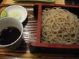 ごひいき酒膳③(1500円)