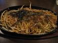 博多焼き麺(320円)
