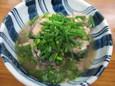 サバ水煮缶詰(360円?450円?)