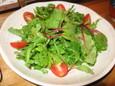 いさむの鎌倉野菜サラダ