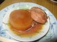 鶏大根(200円)