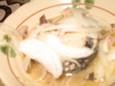 サバの水煮