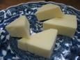 チーズ(250円ぐらい)