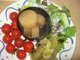 食べ放題5