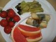 食べ放題6