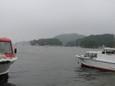 松島の風景1