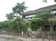 松島の風景2