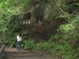 松島の風景4