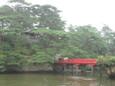 松島の風景5