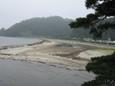 松島の風景6