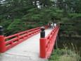 松島の風景8