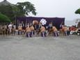 松島の風景11