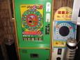 古いゲーム機2