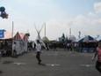 渚音楽祭1