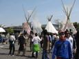 渚音楽祭2