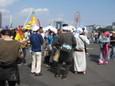 渚音楽祭4