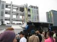 渚音楽祭5