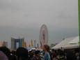 渚音楽祭6