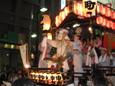 大宮の夏祭り5