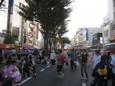 大宮の夏祭り7