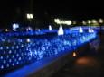 光の装飾3