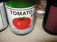 トマト焼酎草笛