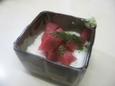 山かけ(350円)