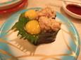 うずら納豆(105円)
